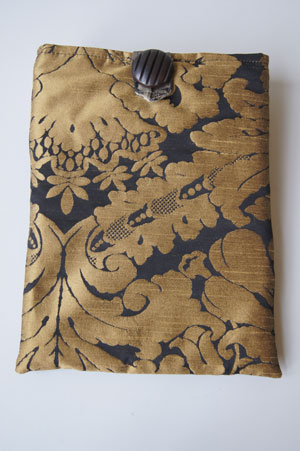 IPAD-COVER-turkish-brocade2