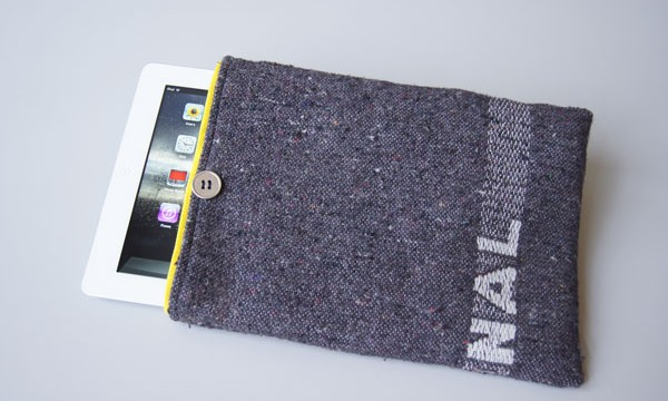 iPad cover 1 - mov_blanket